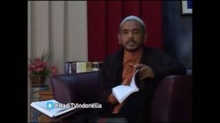 Syi'ah Indonesia - Ust. Abdullah Beik - Imam Mahdi Dalam Al Quran