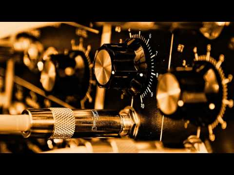 New Tech House Music 10 Min Mix 2012 #1