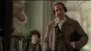 John Adams vs. Ben Franklin