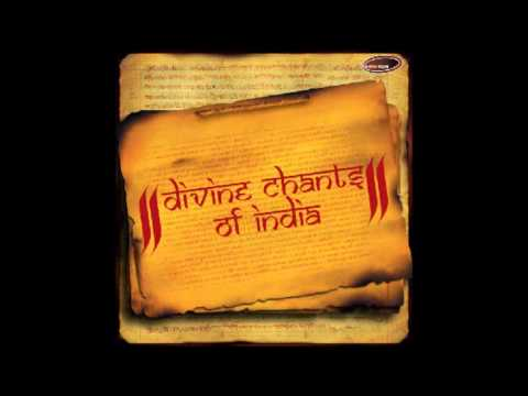 Shriman Narayan - Divine Chants Of India (hariharan) video
