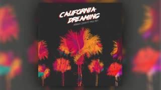 download lagu Arman Cekin Feat. Paul Rey - California Dreaming Clean gratis