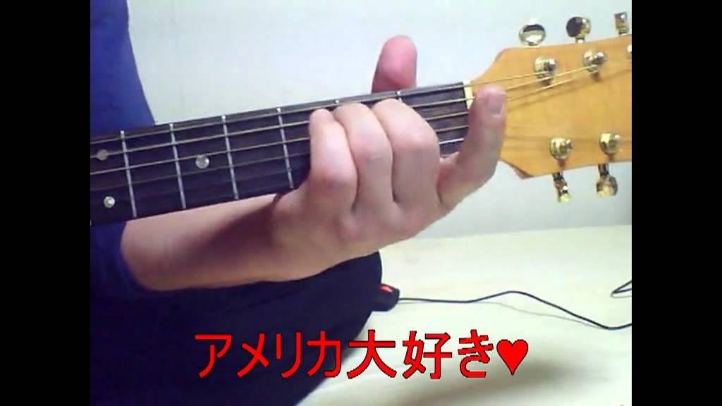 角田晃広の画像 p1_28