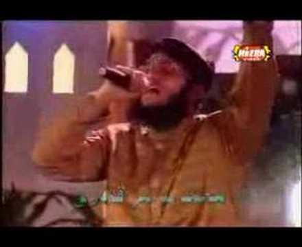 Lamyaati Nazeer O Kafi Nazarin