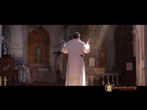 St. Kuriakose Elias Chavara Song video