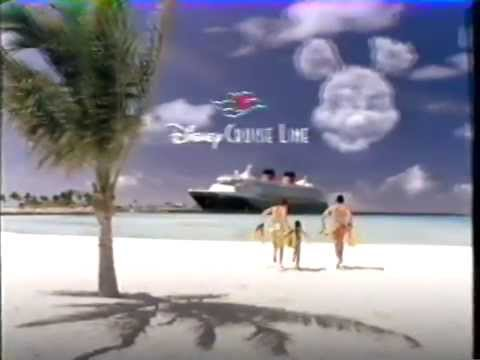 To give the most up-to-date Disney Cruise Line Coupons, our dedicated editors put great effort to update the discount codes and deals every day through different channels. Our offers include online coupons, in-store promotions, printable coupons, seasonal sales and .