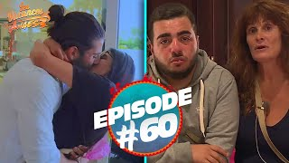 Les Vacances des Anges 3 (Replay ) - Episode 60