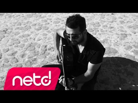 Müzik - Doğan Güneş - Gülün Üstüne