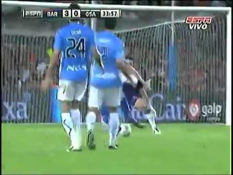 Fc Barcelona vs Osasuna 8-0 All Goals & Highlights
