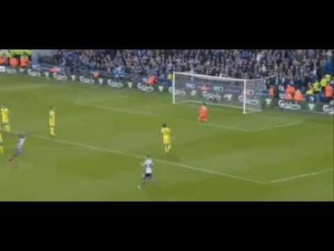 West Bromwich Albion vs Chelsea 3-0 2015 All goals & MatchHighlights 18/05/2015 [HD]