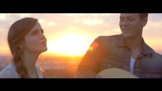 Wildest Dreams - Taylor Swift (Acoustic Cover) Tiffany Alvord & Tyler Ward