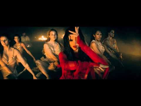 Come & Get It Selena Gomez)   (video Song) [djmaza Info] video