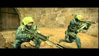 Counter Strike Nexon  Zombies в Steam