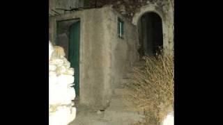 Ross Daly - Bayati Shiraz