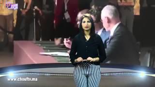 النشرة الاقتصادية بالعربية 30-04-2015