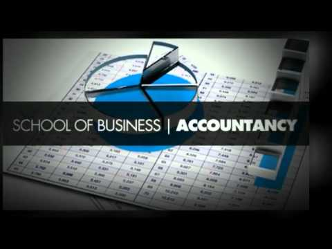 Accountancy Glasgow