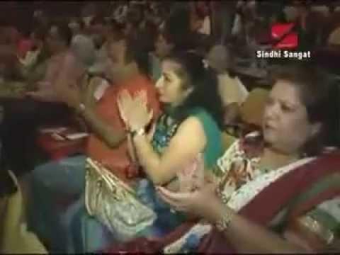 Shehla Gul 2013 Sareli aa Shehla Gul 2013