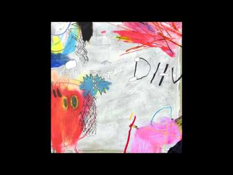 Diiv - Loose Ends