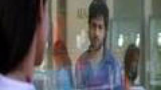 Jannat 2 - Best scene of indian movie JANNAT