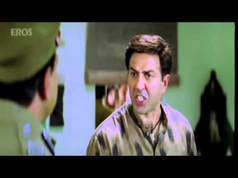 Yateem is listed (or ranked) 24 on the list The Best Sunny Deol Movies