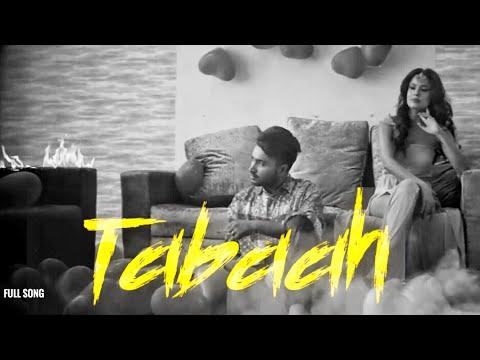 Tabaah : Shavi (Official Video) Ranjit | Latest Punjabi Songs 2018 | Juke Dock