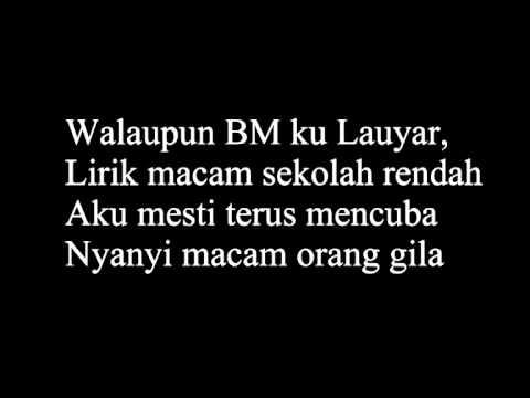 Main Puki Melayu Videos | Main Puki Melayu Video Codes | Main Puki