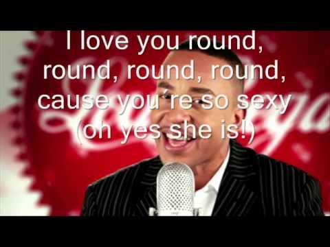 Lou Bega sweet like cola lyrics
