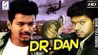 DR  Dan - South Indian Super Dubbed Action Film - Latest HD Movie 2019