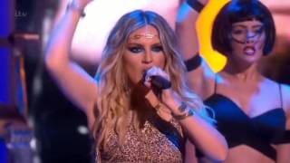 download lagu Little Mix - Salute  Live At The London gratis