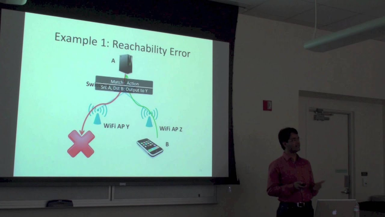 stanford dissertation defense