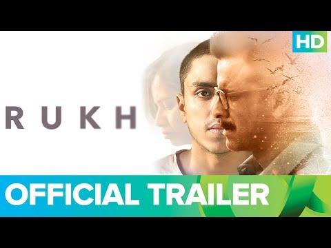 download lagu Rukh   Trailer  Manoj Bajpayee gratis