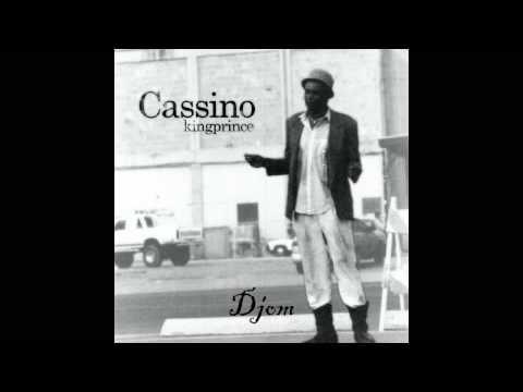 Cassino - Djom