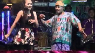 19 Sing Penting Eman Kholista Music