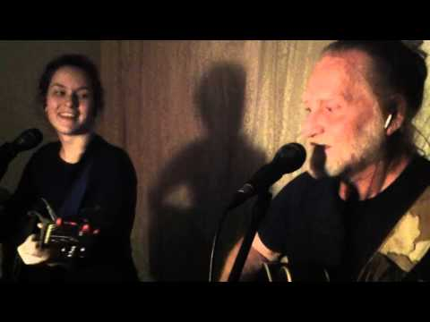 Griffinheart | I'll B Yr Dreamboat Wile Wer Drinkn | Live New Country Music-Songs 2015 Playlist Hits