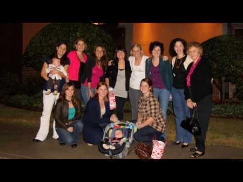 Hip2Save Tampa Dinner 2/5/2010