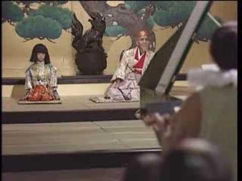 【NHK大河、関ヶ原へ】TBS開局30周年番組で、超豪華な「関ヶ原」を描いた作品がありました!