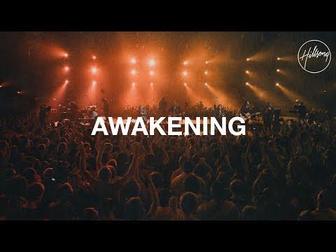 Hillsong United - Awakening