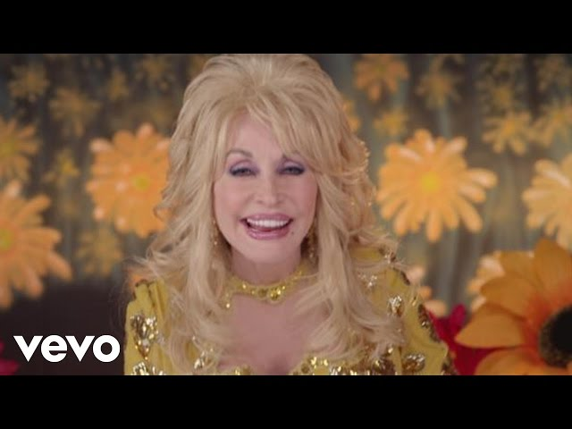 Dolly Parton - Home