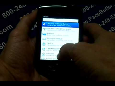to reset my curve 8520 to factory setteings 2014 01 10 how to reset ...