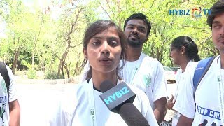 Child Labour Day | Awareness Campaign for Child Labour Free Telangana | Mounika