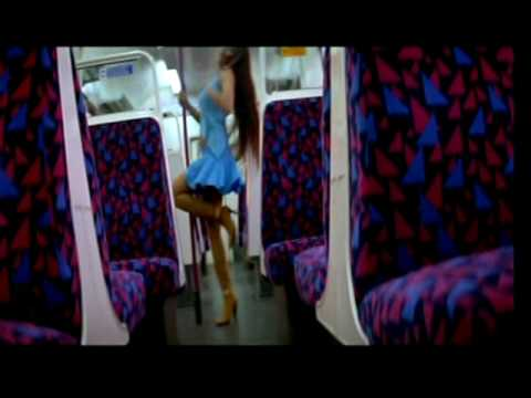 Antra Biswas Hot From London Calling-7 video