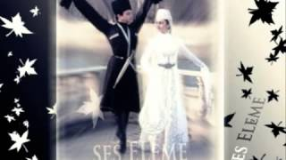 Ejder Emi - שיר קווקזי 6