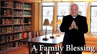 A Family Blessing HD