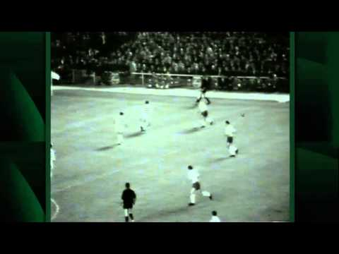 1967.06.07 Real Madrid v Celtic