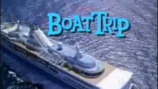Boat Trip (2002) - Official Trailer