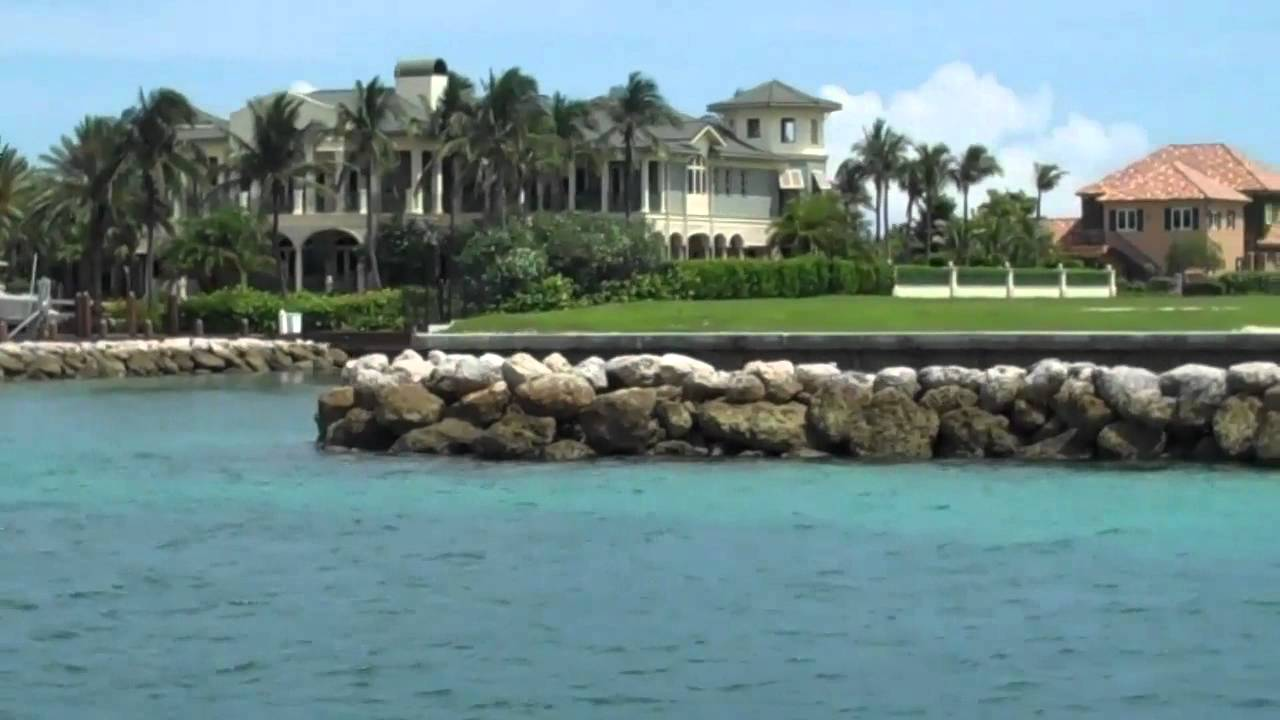 Paradise Island Real Estate and Homes for Sale | Christie ...