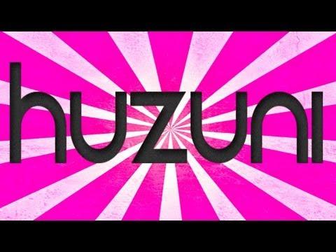 Minecraft - 1.5.2 Hacked Client - Huzuni - WiZARD HAX