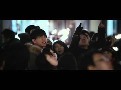 Panico na Torre 2014. Filme Completo e Dublado HD