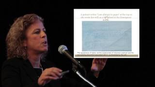 Chemical Sensitivity in the Average Person – Chronic Health Effects of Mold and Chemicals