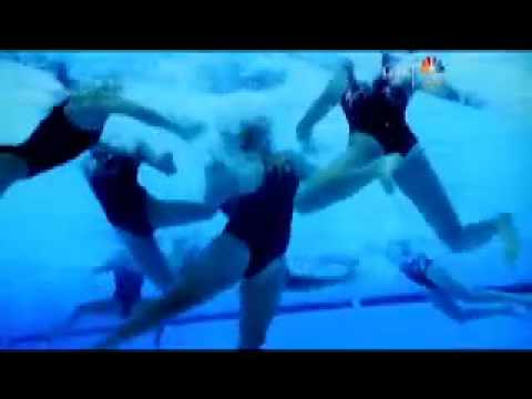 Epic Fails Olympics Kate Water Polo Fail Epic