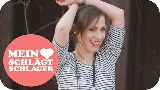 Maria Levin - Liebe ist ein Tanz (Offizielles Video)